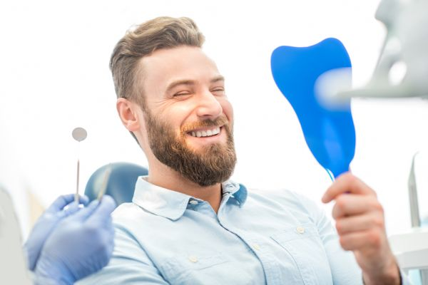 How To Make Professional Teeth Whitening Last