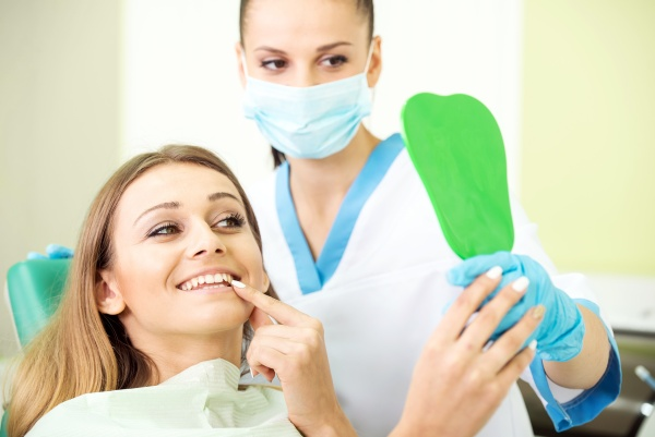 An Overview Of Restorative Dental Services